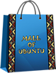 Mall Of Ubuntu
